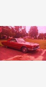 1966 Ford Thunderbird for sale 100922848