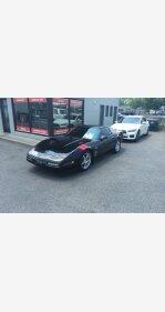 1991 Chevrolet Corvette Coupe for sale 100922952