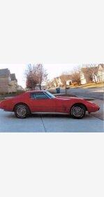 1975 Chevrolet Corvette for sale 100923117