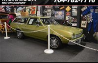 1974 Ford Pinto for sale 100923392