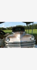 1948 Chrysler New Yorker for sale 100923427