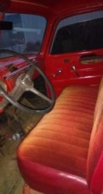 1948 Chevrolet 3100 for sale 100923541