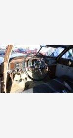 1950 Dodge Coronet for sale 100923545