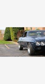 1969 Pontiac Firebird for sale 100923662