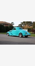 1936 Ford Other Ford Models for sale 100923923