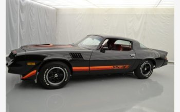 1979 Chevrolet Other Chevrolet Models for sale 100924127