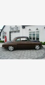 1951 Chevrolet Other Chevrolet Models for sale 100924672