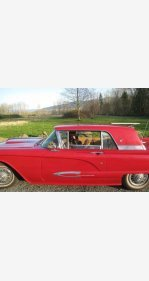 1959 Ford Thunderbird for sale 100924762