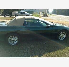 1994 Chevrolet Camaro for sale 100924768