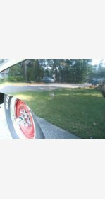 1955 Oldsmobile 88 for sale 100925473