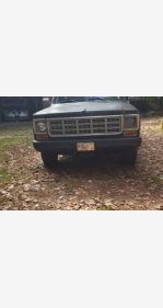 1978 Chevrolet C/K Truck for sale 100925675