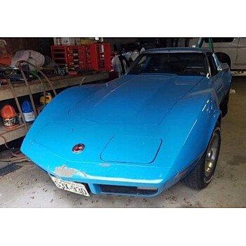 1974 Chevrolet Corvette for sale 100926128