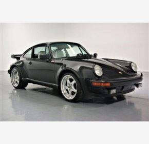 1979 Porsche 911 for sale 100926568