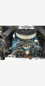 1963 Ford Falcon for sale 100926841