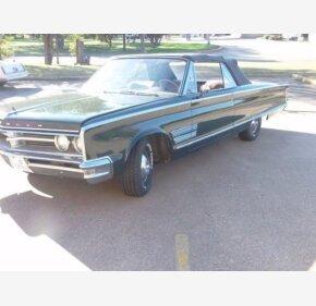 1966 Chrysler 300 for sale 100926863
