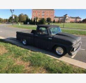1965 Chevrolet C/K Truck for sale 100927157