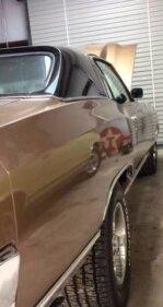 1970 Chevrolet Monte Carlo for sale 100927191