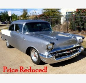 1957 Chevrolet 150 for sale 100927217