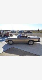 1986 Alfa Romeo Spider for sale 100927341