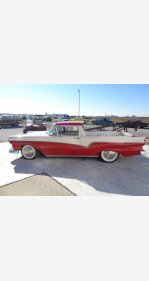 1957 Ford Ranchero for sale 100927351