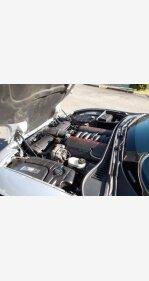 2001 Chevrolet Corvette for sale 100927790