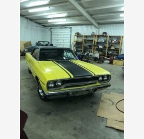 1970 Plymouth Roadrunner for sale 100927838