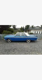 1963 Ford Fairlane for sale 100927858