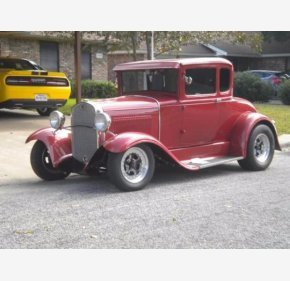 1931 Ford Other Ford Models for sale 100928495
