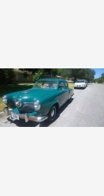 1951 Studebaker Champion for sale 100928516