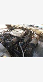 1977 Mercury Grand Marquis for sale 100928930