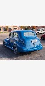 1939 Chevrolet Other Chevrolet Models for sale 100928987