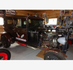 1931 Ford Model A for sale 100929090