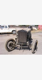 1930 Ford Model A for sale 100929199