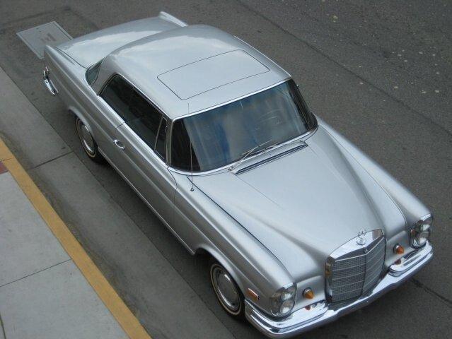 mercedes benz 280se classics for sale classics on autotrader 300 CRD Engine Parts Diagram