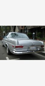 1969 Mercedes-Benz 280SE for sale 100929466