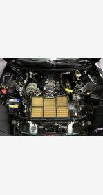 1995 Pontiac Firebird for sale 100930735