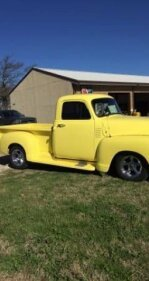1954 Chevrolet 3100 for sale 100931197