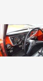 1970 Chevrolet C/K Truck for sale 100931360
