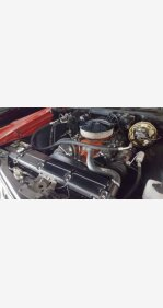 1970 Chevrolet Chevelle SS for sale 100931649