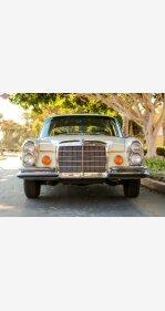 1970 Mercedes-Benz 280SE for sale 100931673