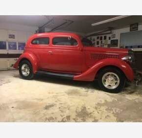 1935 Ford Other Ford Models for sale 100934630