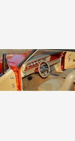 1966 Chevrolet Caprice for sale 100934790