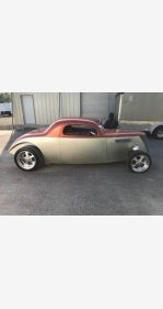1937 Ford Other Ford Models for sale 100940238