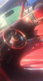 1967 Ford Galaxie for sale 100940384