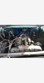 1957 Chevrolet Bel Air for sale 100940478