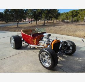 1923 Ford Other Ford Models for sale 100940513