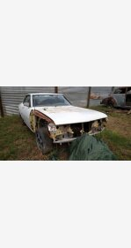 1971 Toyota Celica for sale 100940555