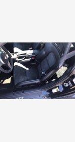 2010 Porsche 911 Coupe for sale 100940601
