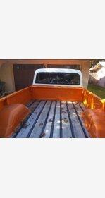 1970 Chevrolet C/K Truck for sale 100942094