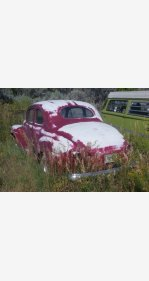 1948 Ford Super Deluxe for sale 100942109